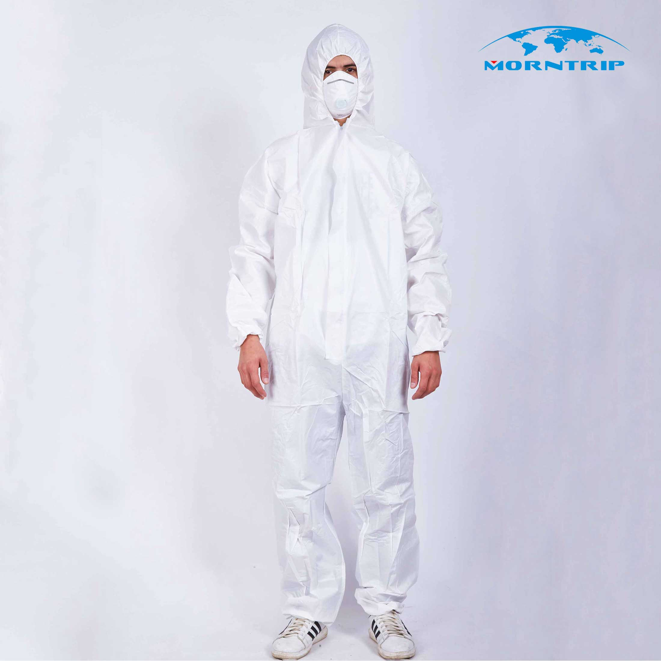 disposable-coverall57